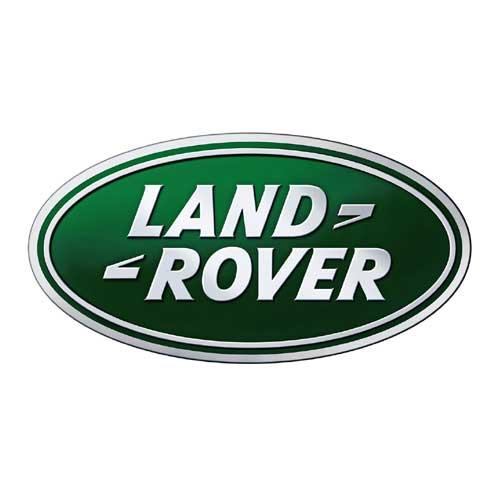 Landrover Repair Specialist in Melbourne