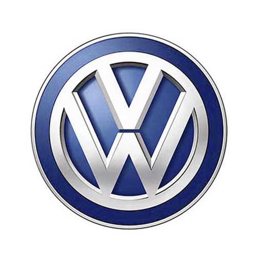 Volkswagen Repairs & Servicing